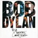 Bob Dylan Website